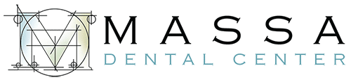 Massa Dental Center Logo