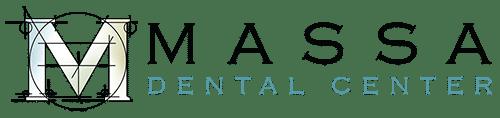 Massa Dental Center Logo
