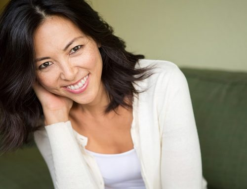 8 Benefits of Dental Implants