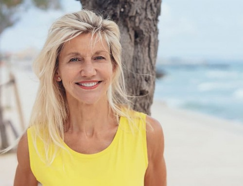 10 Healthy Habits That Can Extend the Life of Your Dental Implants